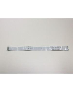 RK2-4218-000cn HP LaserJet 500 M525 Laser Scanner Flat Cable