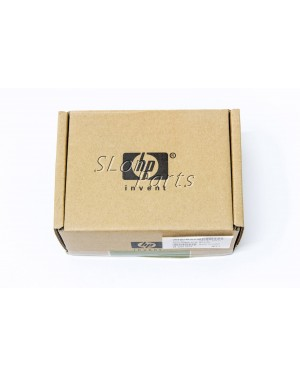 Q6718-67017 HP DJ T610 T620 T770 T790 T1100 T1200 T2300 Z2100 Star Wheel Motor