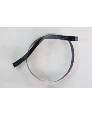 CE538-60106 HP LaserJet Pro M1536dnf 1415fn 415nfw M175A M175nw ADF Cable