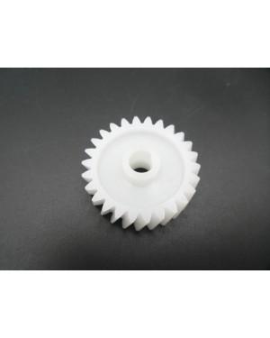 44204063000 for Toshiba DP3500 DP4500 E studio 28 35 350 450 352 452 353 453 26T Developer Gear