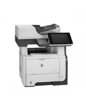 CF116-67924 Flatbed Scanner Scanning Platform  LaserJet M525C