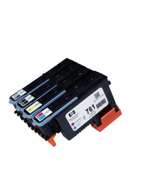 Printhead  Designjet HP761 HP762 HPT7100 T7200 Printer Head