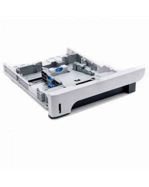 HP P2055 printer second tray 250 pages RM1-6394-000 paper tray