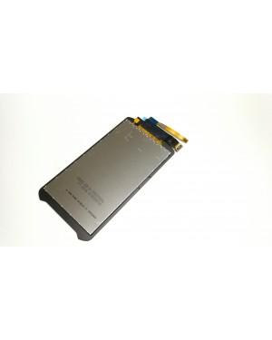 Touch Screen Collector PDA for Symbol Zebra TC51 TC510K TC56 LCD Screen Module Lcd Display