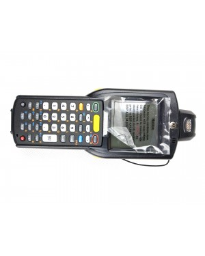 Motorola Symbol MC3190 MC3190-GL4H04E0A 48Key CE 6.0 WiFi Terminal PDA Warehouse Logistics Data Collecto Barcode Scanner