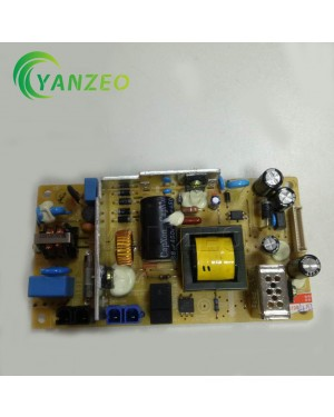 JB44-00035A Printer Power Pupply Board Applies for Samsung SF-330 335T 332 333P 340 341P 360 361P 370