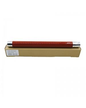 Xerox DC240 242 250 252 260C250 C360 C450 C320 C400 C2200 C3300 DCC 7328 7700 7750 7760 Upper Fuser Heat Roller