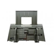 Fujitsu FI-7600 FI-7700 FI-7700s Chuter Unit Input Paper Tray PA03740-D980