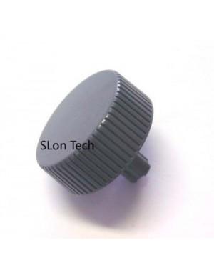 Compatible Brand New Platen Knob for EPSON LQ590 LQ2090 LQ690 FX890 2190