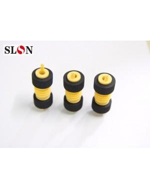 116-1211-00 600K78460 forXerox C128 5225 Pickup Roller Separation Roller