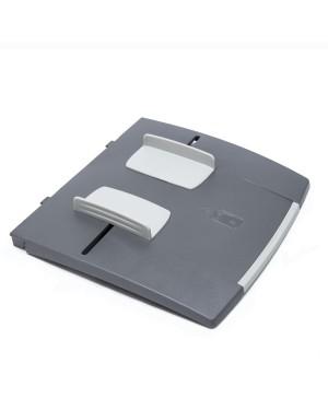 CC431-60119 ADF Input Paper Tray HP CM1312 CM2320 M375 M475 MFP