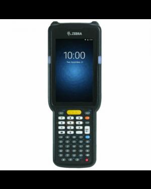 MC330K 47Key 2D Barcode Scanner For Zebra MC330K-GE4HG3RW Mobile Computer Data Collection Scanner