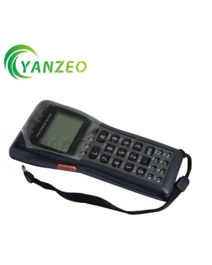 DT-930M51E Casio DT930 Handheld Data Collector PDA Terminal In Good Condition