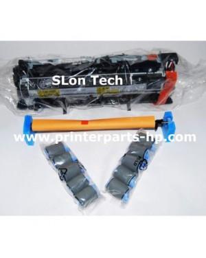 CB389A CB389-67901 RM1-4579 HP LaserJet  P4014 P4015 P4515  Fuser Maintenance Kit 220V