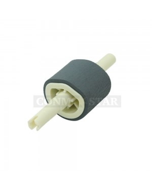 Paper Pickup Roller fit for HP LaserJet 1160 1320 2100 2200 2300 RB2-2891