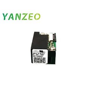SE950 20-68950-05 20-68950-01 SE-950-I100R Motorola Symbol Zebra MC3000 MC3070 MC3090 SE-950 1D Laser Barcode Scan Head Engine Module