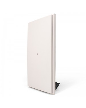 R785 UHF RFID Reader 12m Long Range Outdoor IP67 10dbi Antenna USB RS232/RS485/Wiegand Output UHF Integrated Reader