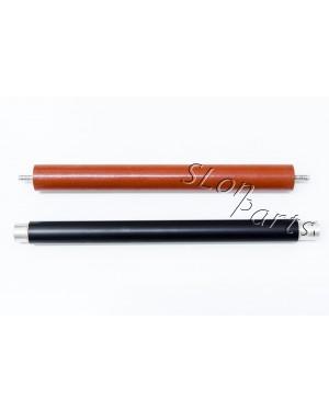 NEW Brother HL3140 HL3150 HL3170 MFC9130 HL3100 MFC9140 Upper Fuser Roller + Pressure Roller
