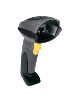 DS6708-SR20007ZZR Motorola Symbol DS6708 DS6708-SR Barcode Scanner Standard-Range Handheld 1D 2D Imager Barcode Scanner