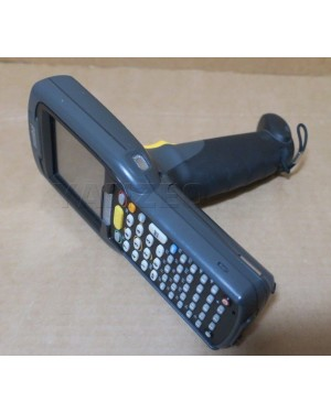 MC3090G-LC48H00GER For Motorola Symbol MC3090-GU0PBCG00WR Mobile Wireless 48key 1D Laser Barcode Scanner