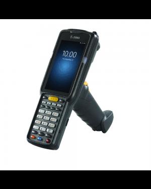 Original New MC330K Mobile Computer 2D Barcode Scanner For Zebra Motorola Data Collection MC330K-GE3HA3RW Scanner
