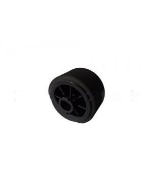 40X1883 Lexmark T650 T652 T654 T651 Pickup Roller