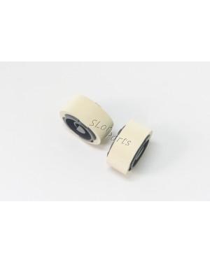 40X4308 Lexmark T650 T652 T654 Pickup Roller Printer Parts