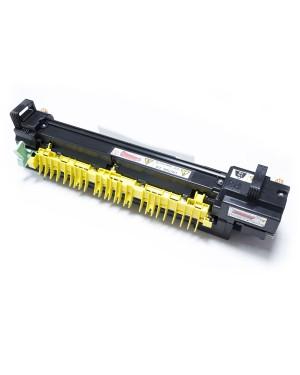 40X6630 126K35404 Lexmark C950 X950 X952 X954 Printer Fuser Assembly 220V