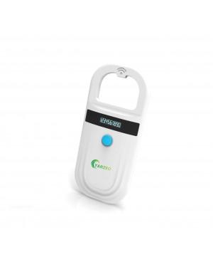 AR180 Animal ID Microchip Reader RFID Handheld FDX-B ISO 11784/11785 Ear Tag Scanner