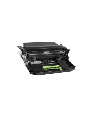 Toner cartridge/image Unit Lexmark MX710de 52D0Z00 MX711 MX810 MX811 812 MS810 Black Laser Printer