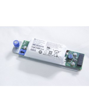 70K80 Dell PERC H710 H710P H810 Perc Battery SLonParts