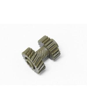 6LA84140000 Toshiba E Syudio 163/181/182/200L/232/233/283/282 20T/21T Gear Fixing Assy