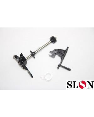Clutch Drive Gear Kit HP OfficeJet 6000 6500 6500A 7000 7110 Printer Parts