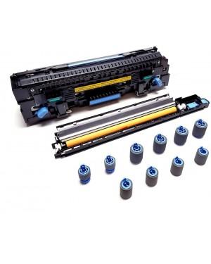 C2H67A C2H67-67901 HP LaserJet M806 M830 Maintenance Kit 220V