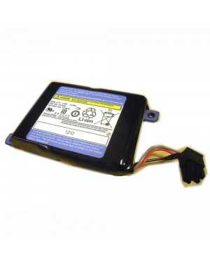 74Y9340 74Y6870  IBM 5737 5776 2B4C P720 P740 RAID Cache Battery