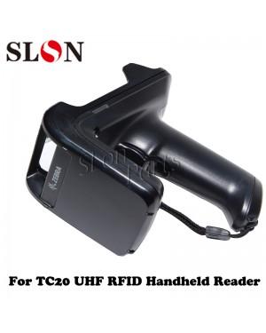 RFD2000-1000100-JP RFID2000 Zebra UHF RFID Sled RFID Gun-Style For TC20 UHF RFID Handld Reader