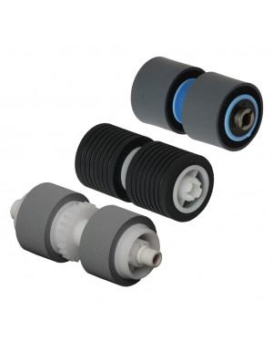 NEW 8262B001AA Canon DRG1100 G1130 ImageFormula DR-G1100 DR-G1130 Scanner Roller Kit