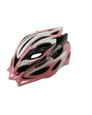 ESSEN C99 Cycling Mountain Biking Road Bike Sports Protect Riding Bicycle Helmet