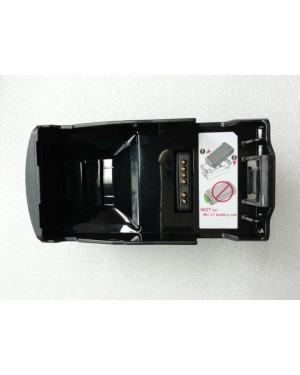 ADP-MC32-CUP0-01 for Zebra MC32N0 battery adapter cup for spare battery charger in Single Slot Cradle or 4 Slot Battery Charger