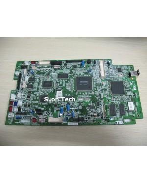 AR-208d Formatter Board Logical Board for Sharp