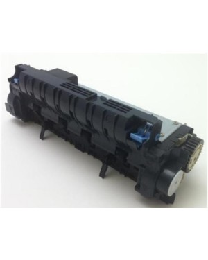 RM2-5795 B3M77-67903 HP LaserJet Printer M630z M630f M630 FuserAssembly 110V