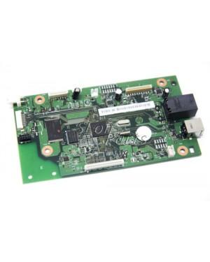 CZ181-60001 CZ183-60001 HP M127 M128 M127FN M128FN M128FW Formatter Board