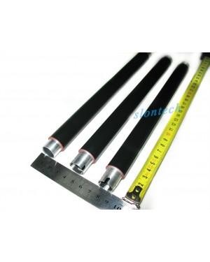 Brother HL3040CN 3070CW DCP-9010 MFC-9120 9320 Upper Fuser Roller
