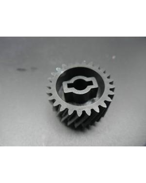 6LE04512000 for Toshiba E Studio 520 600 720 723 25T Developer Gear