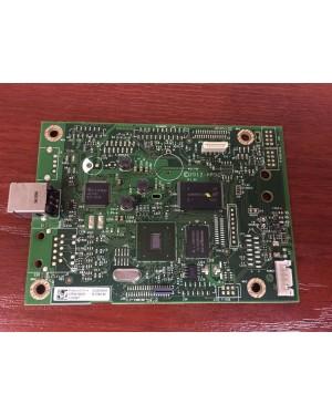 C5F93-60001 for HP LaserJet Pro M402N M402D NM403N M403DN Formatter Board