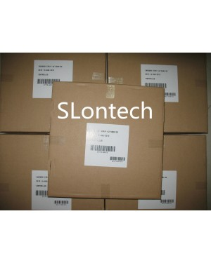 C7770-60013 HP DesignJet 500 510 800 Encoder Strip 42 Inch B0 NEW