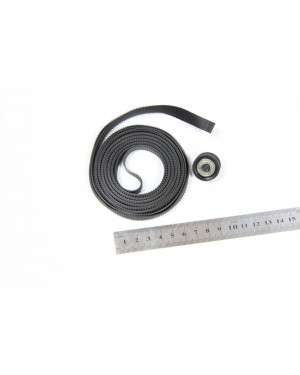 C7770-60014 HP DesignJet 500 510 800 815 820 42-inch B0 Carriage Belt