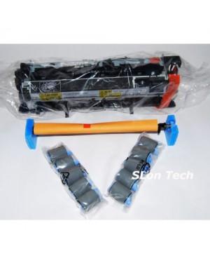 CB389A CB389-67901 HP LaserJet P4014 P4015 P4515 Fuser Maintenance Kit 220V