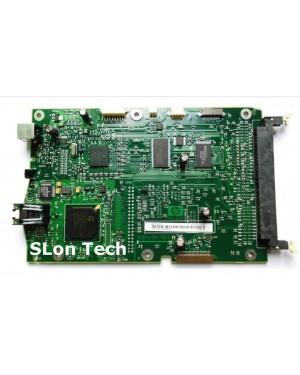 CB397-60001 CB356-60001 HP LaserJet 1320N Formatter Board