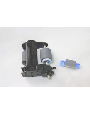 CB414-67918 CB414-67904 HP Laserjet M3027 / M3035 ADF Roller Kit